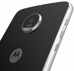 New UNOPENDED Motorola Moto Z Play Droid XT1635-1 VERIZON Sm