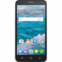 New Alcatel Onetouch Flint Cricket Unlocked GSM 4G LTE 5.5""