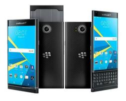 NEW BlackBerry PRIV STV-1001 32GB 18MP T-Mobile GSM Factory