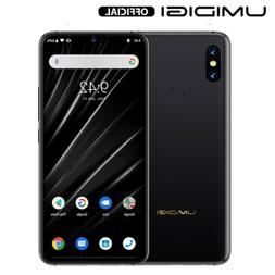 NEW UMIDIGI S3 PRO 6.3in 128GB 6GB Android 9.0 Pie 4g Smartp