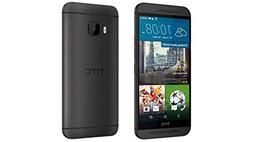 HTC One M9 6535L 32GB Verizon Octa-Core Android Smartphone W