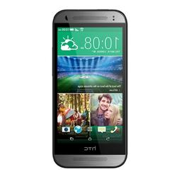 HTC One Mini 2 16GB 4G LTE Unlocked GSM Quad-Core Android 4.
