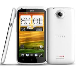 HTC One X 16GB Unlocked GSM 4G LTE Android Smartphone w/ Bea