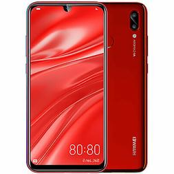 HUAWEI P smart 2019 POT-LX3 32GB Unlocked GSM 4G LTE Dual 13