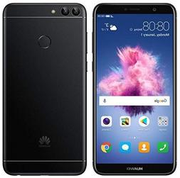"Huawei P Smart  5.6"" Fullview Display & Dual Camera's, 4G LT"