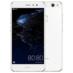 Huawei P10 Lite 32GB WAS-LX3 Octa Core 3GB RAM International