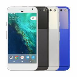 Google Pixel 32GB 4G LTE Android WiFi Unlocked Verizon Quad-