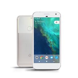 Google Pixel 32GB  Verizon GSM 4G LTE Android Smartphone 5""