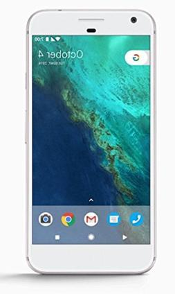 Google Pixel Refurbished  -