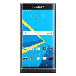 BlackBerry Priv STV100-1 32GB 4G LTE T-Mobile - Slider Andro