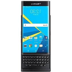 BlackBerry Priv STV100-1 32GB 4G LTE Unlocked Slider Android