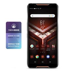 """ASUS ZS600KL-S845-8G128G ROG Gaming Smartphone 6"""" FHD+ 2160x"""