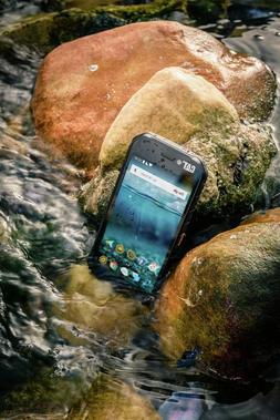 CAT S41 Rugged Waterproof Smartphone