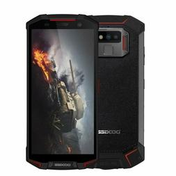 "DOOGEE S70 Lite 5.99"" Waterproof IP68 Triproof Professional"