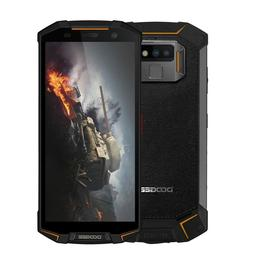 DOOGEE S70-LITE Waterproof Rugged 5.99inch IP69K 64GB Smartp