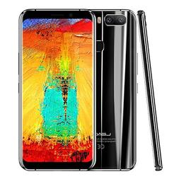 LEAGOO S8 Pro 6GB+64GB 5.99 inch Dual Curved Edge LEAGOO OS