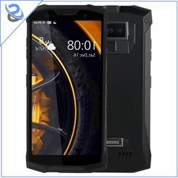 DOOGEE S80 Rugged Smartphone 8-Core 6+64GB 5.9 inch Android