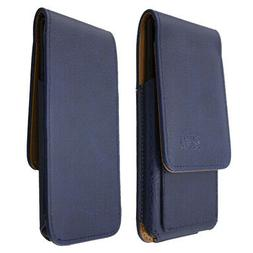 Smartphone Case for E&L K20 Flap Pouch Protective Cover in b