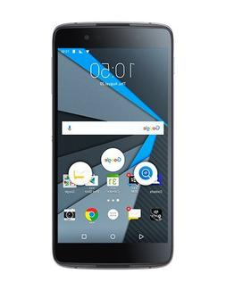 Blackberry STH100-1 DTEK50 Unlocked GSM 4G Android Phone w/