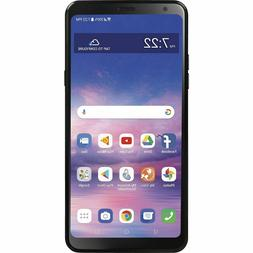 """Straight Talk LG Stylo 5 - 4G LTE - Android 9.0 - 6.2"""" 32GB"""