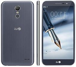 LG Stylo 3 Plus TP450 T-Mobile Only