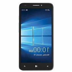 Alcatel OneTouch Fierce XL 5055W 16GB T-Mobile Windows 10 4G