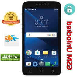tetra gsm sim phone international worldwide unlocked