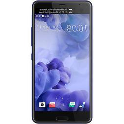 HTC U Ultra 64GB Unlocked GSM 4G LTE Android Phone 12MP Came