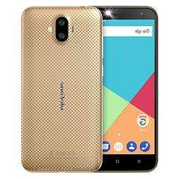 for Ulefone S7 Pro Cellphone - 5.0 inch Android 7.0 Smartpho