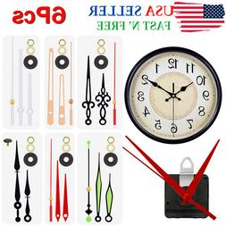 Universal Cell Phone Tripod Adapter Holder Smartphone Mount