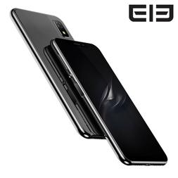 Unlocked 4G LTE Android 8.1 Cell Phone Smartphone Dual SIM 3