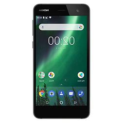 Nokia 2 - Android - 8GB - Single SIM Unlocked Smartphone  -