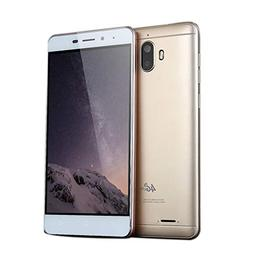 """Unlocked Cell Phones 