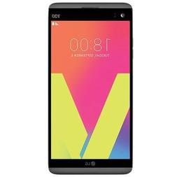 "LG V20 H910a 64GB 5.7"" IPS LCD Display Android Smartphone w/"
