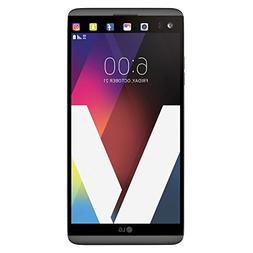 LG V20 64GB Unlocked Smartphone for all GSM Carriers w/ Dual