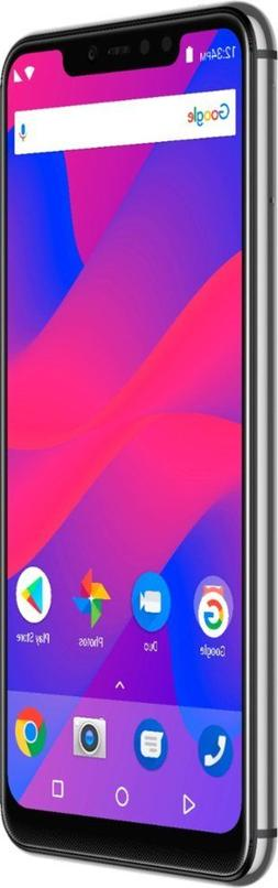 BLU - Vivo XI V0330WW 32GB Cell Phone GSM Factory Unlocked s