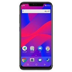 "BLU VIVO XI+ - 6.2"" Full HD+ Display Smartphone, 128GB+6GB"