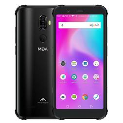 AGM X3 Global Rugged Smartphone 8GB+128GB Android 8.1 Snapdr