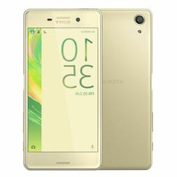 Sony Xperia X Performance F8131 32GB  5.0'' 23MP Smartphone
