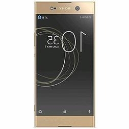 Sony Xperia XA1 Ultra G3226 4GB RAM / 64GB ROM 6-Inch 23 MP