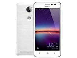 Huawei Y5 2017 MYA-L23 4G LTE Quad Core 16GB 8MP USA Latin C